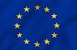 EURÓPA ORSZÁGAIBA, (külföldre)